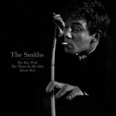 smiths-30-11-16