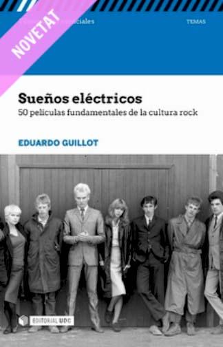 suenos-electricos-30-11-16