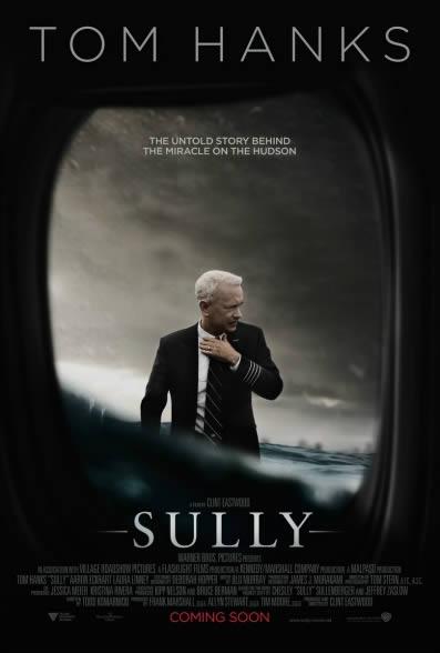 sully-06-11-16-b