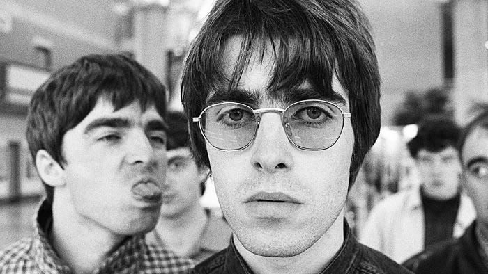 supersonic-oasis-07-11-16-a