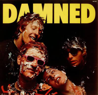 the-damned-16-17-11-f