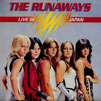 the-runaways-16-17-11-k