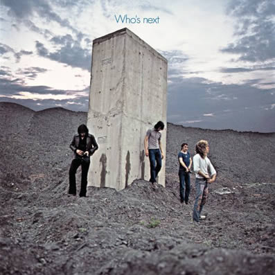 the-who-16-17-11-h