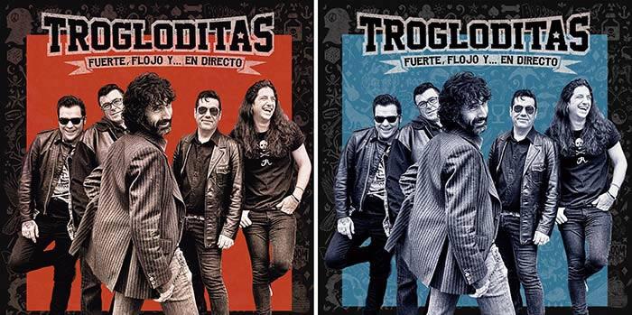 trogloditas-08-11-16