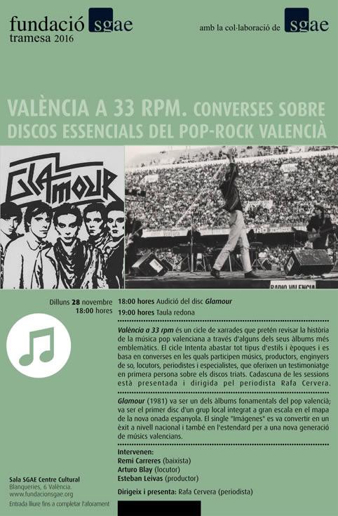 valencia-33rpm-24-11-16