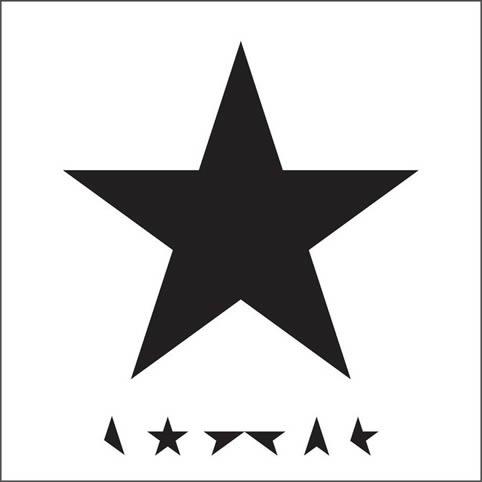 1-9bowie-blackstar