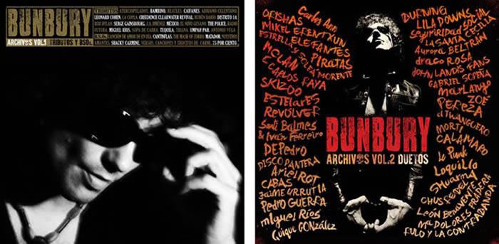 1-bunbury