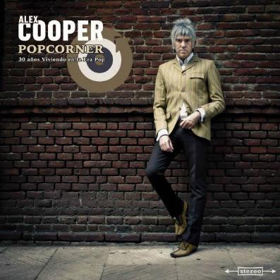 10-cooper