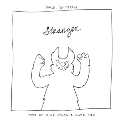 10-paul-simon