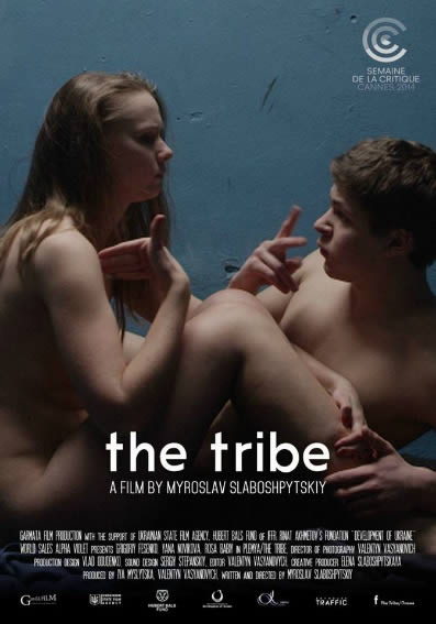10-the-tribe