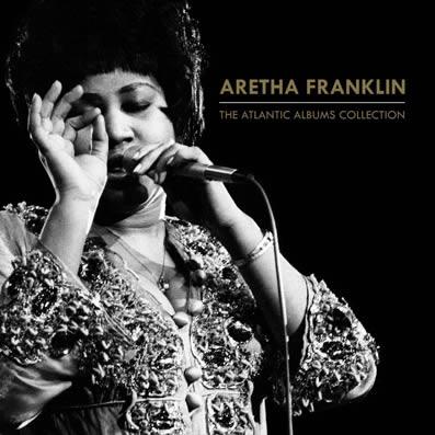 11-aretha-franklin