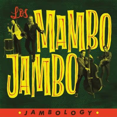 12-mambo-jambo