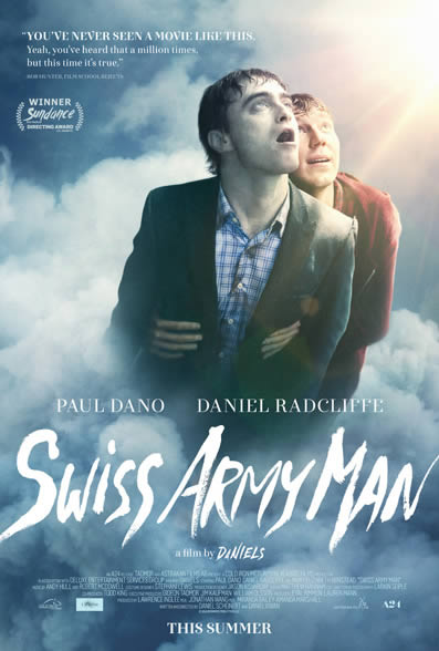 14-swiss-army-man