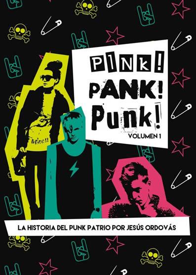 14-pink-pank-punk-1