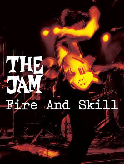 14-the-jam