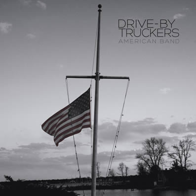 15-drive-by-truckers