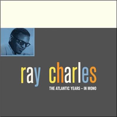 15-ray-charles