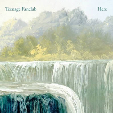 16-teenage-fanclub-here