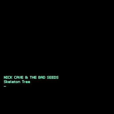2-nick-cave