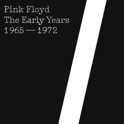 2-pink-floyd