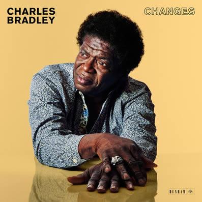 20-charles-bradley