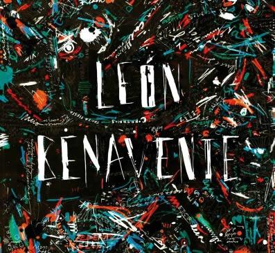 4-leon-benavente