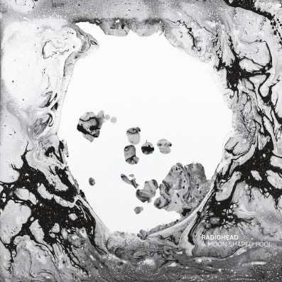 4-radiohead