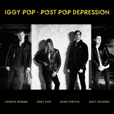 7-iggy-pop