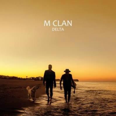 7-m-clan