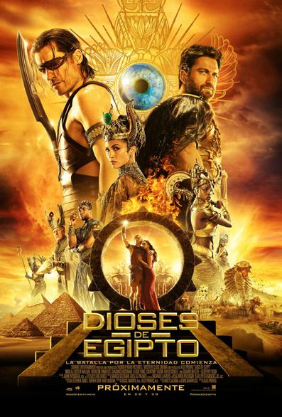 9-dioses-de-egipto