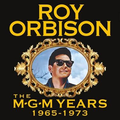 9-roy-orbison
