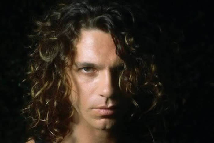 michael-hutchence-08-12-16