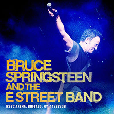 bruce-springsteen-26-12-16