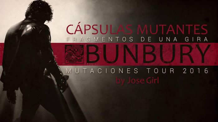 bunbury-13-12-16