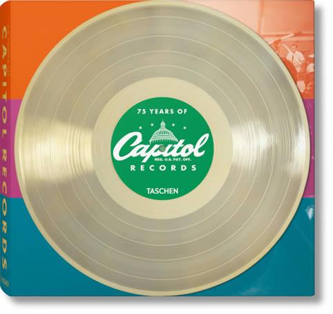 caitol-records-taschen-13-12-16