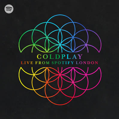 coldplay-19-12-16