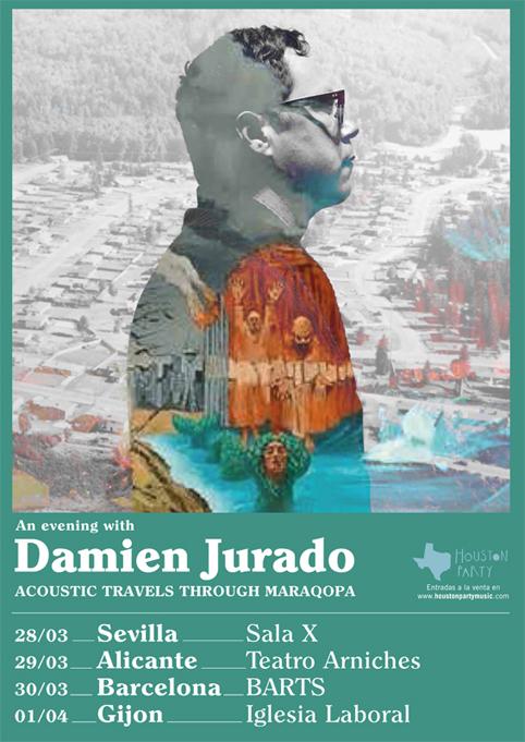 DamienJurado_poster01