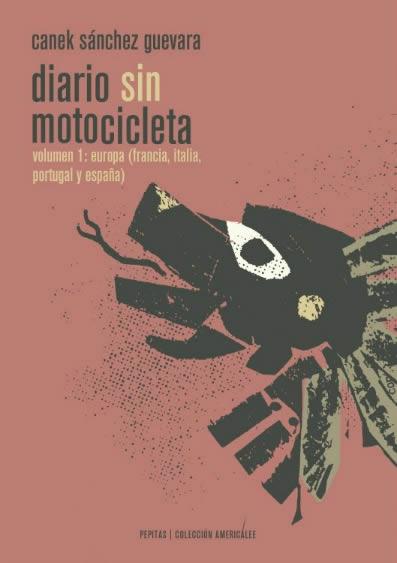 diario-sin-motocicleta-02-01-17