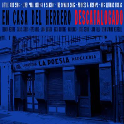 en-casa-del-herrero-05-12-16