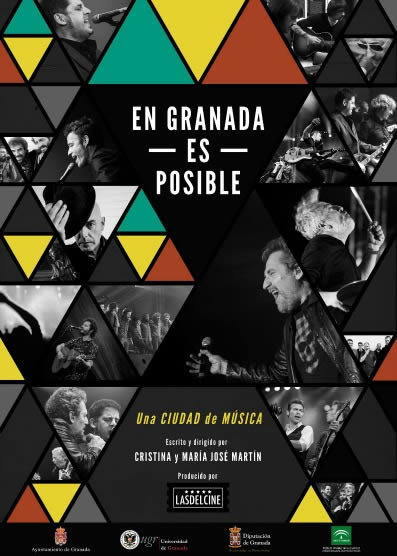 en-granada-es-posible-08-12-16