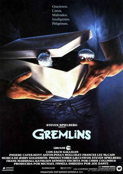 gremlins-25-12-16-b