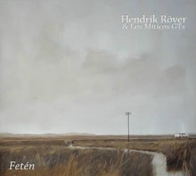 hendrik-rover-21-12-16