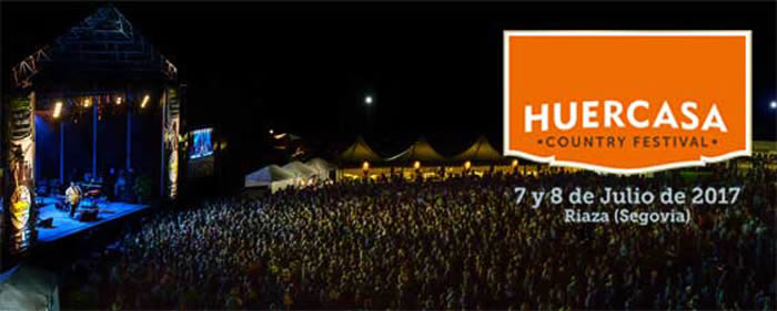 huercasa-01-12-16