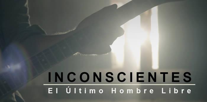 inconscientes-06-12-16