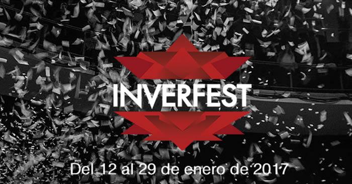 inverfest-20-12-16