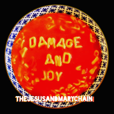 jesus-and-mary-chain-09-12-16