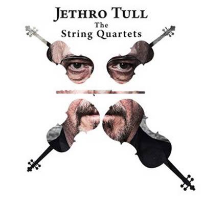 jethro-tull-15-12-16