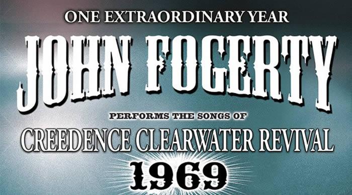 john-fogerty-14-12-16