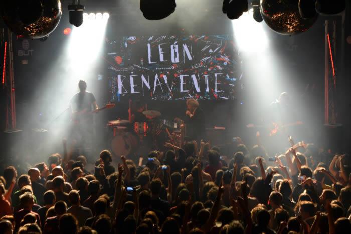 leon-benavente-21-12-16-a