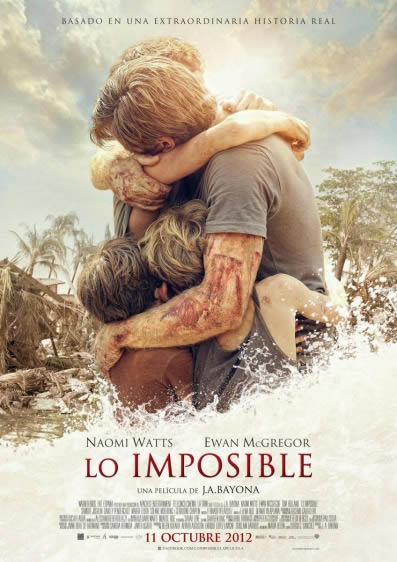 lo-imposible-16-12-16-b